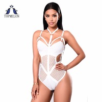 Brazilian Swimsuit Women One Piece Women Swimwear Bather Swimming Suit For Women Beachwear Sexy One Piece