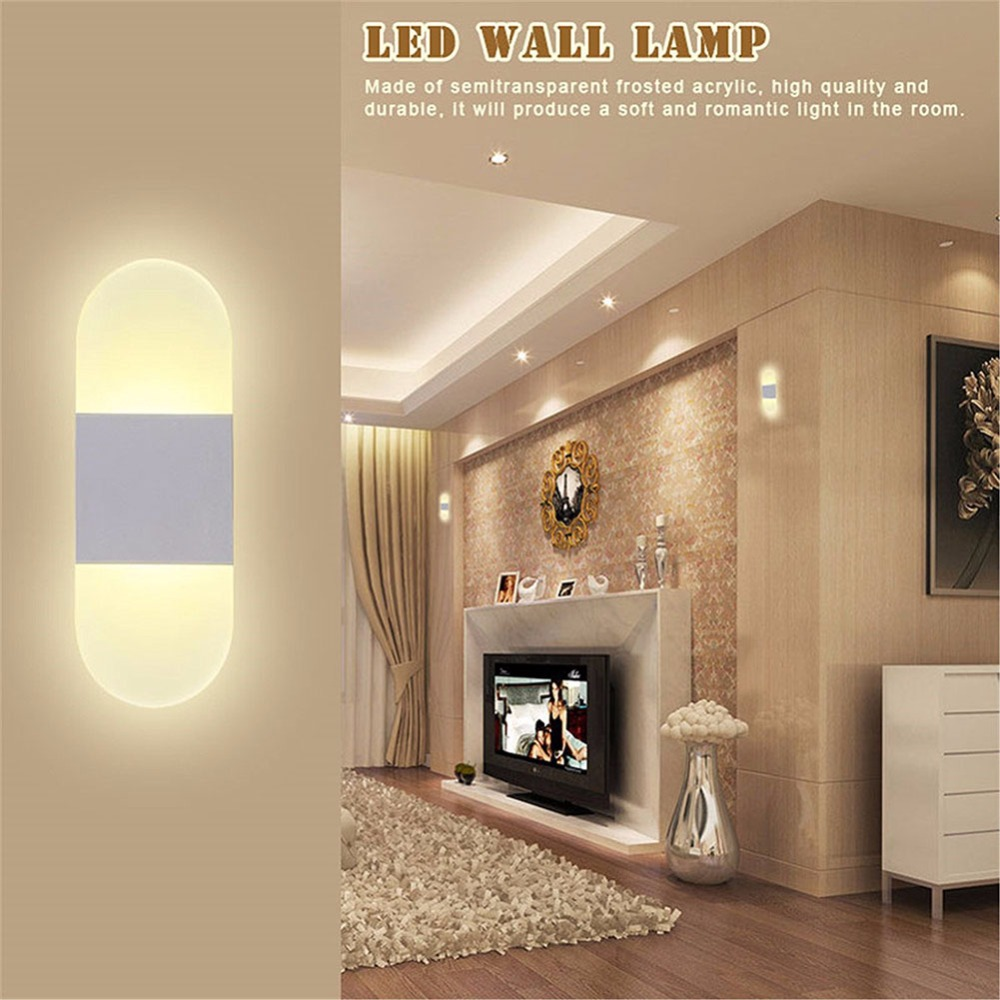 Round wall sconcePopular Round Wall Sconce Buy Cheap Round Wall Sconce lots from  . Living Room Wall Sconce. Home Design Ideas