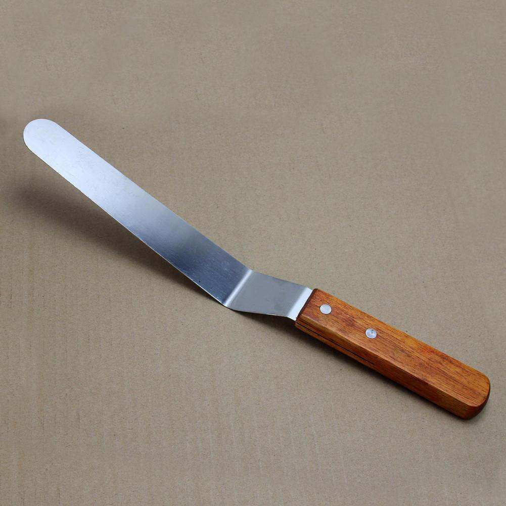 en bois pizza spatule-achetez des lots à petit prix en bois pizza