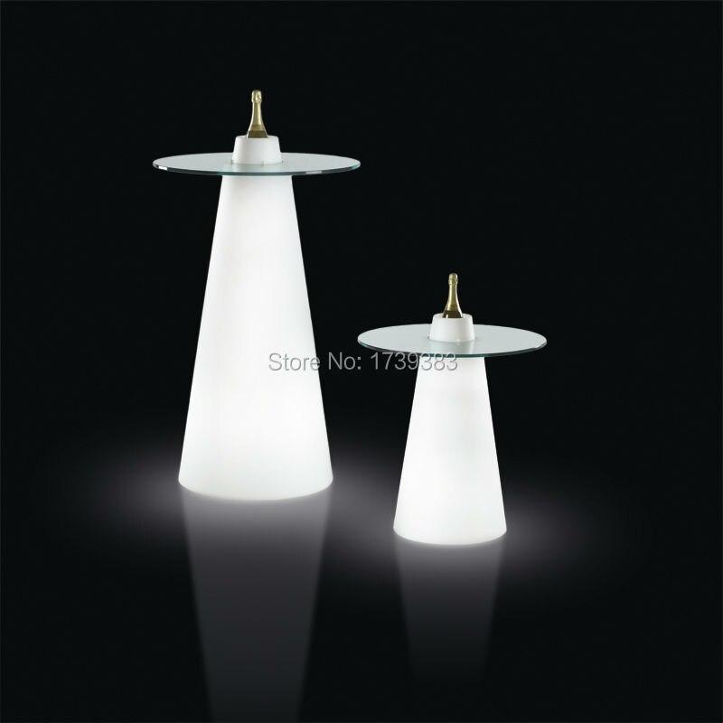slide-peak-aksu-suardi-tavolino-alto-high-table-9