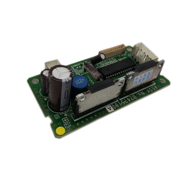Einkshop 95% новая плата сканера для копировальной машины Ricoh Aficion 1060 1075 2060 2075 MP7000 7500 8000 6001 7001 8001 B065-5180 B0655180