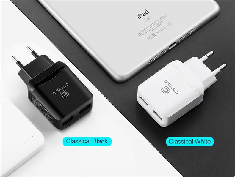 -USB()-_05