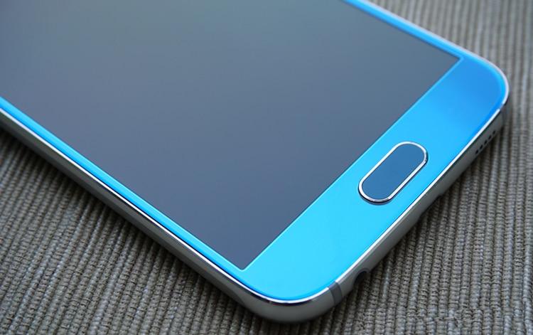S6 blue (7)