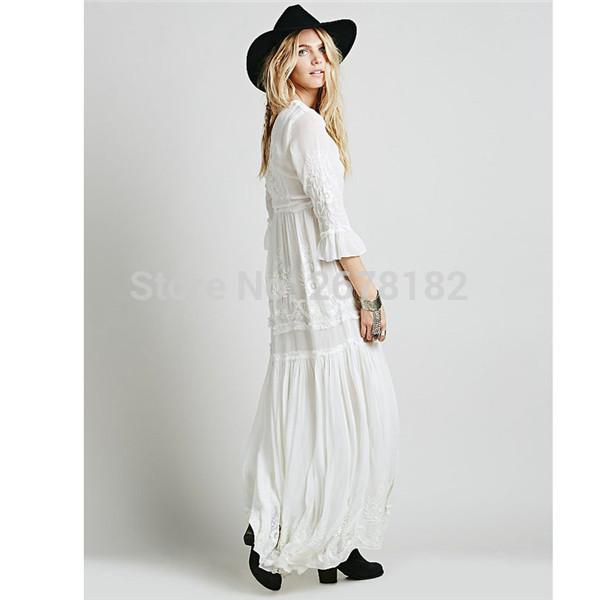 woman summer dresses601