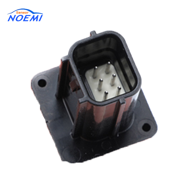 Image 5 - YAOPEI High Quality Fits For Nissan OEM Factory 284F1 4BA0A 284F14BA0A Front Camera New-in Vehicle Camera from Automobiles & Motorcycles