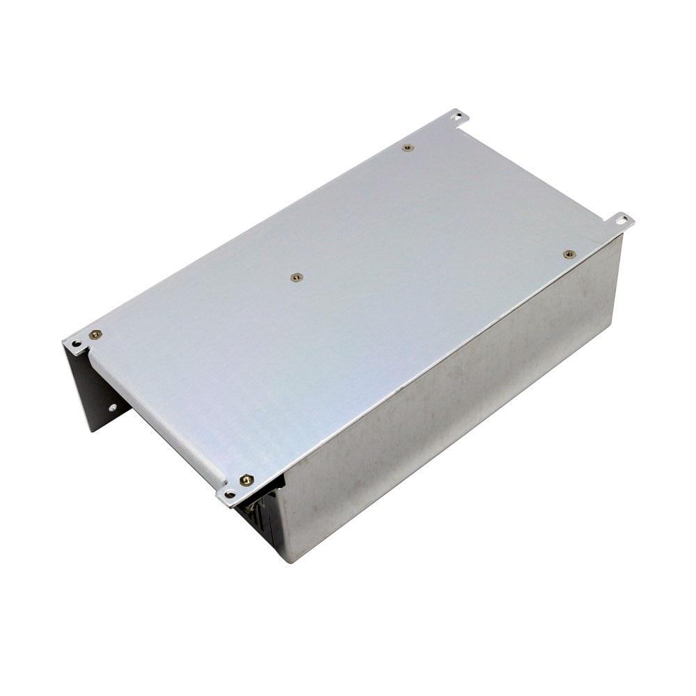 1000 W de alta potencia Dc 48 V 20.8A controlador de Motor de alimentación de tensión constante - 5