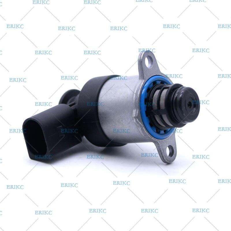 ERIKC 0928400706 injecteur de carburant soupape de dosage d'huile 0 928 400 706 diesel moteur de mesure électronique 0928 400 706 pour AUDI VW