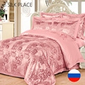 Bed Linens Designer Bedding Sets Luxury Bedding Set Cotton Bedding Sets Duvet Cover