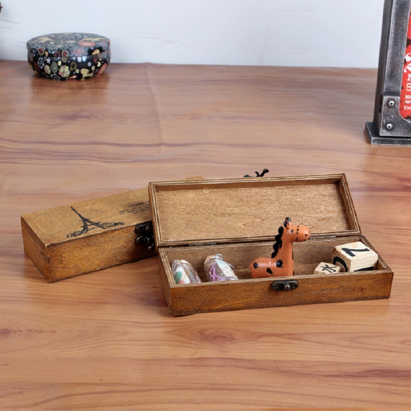 Online get cheap craft organizer desk - Cheap desk organizer ...