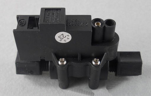 1PCS 1/4 Reverse Osmosis Tank High Pressure Switch Aquarium RO Water