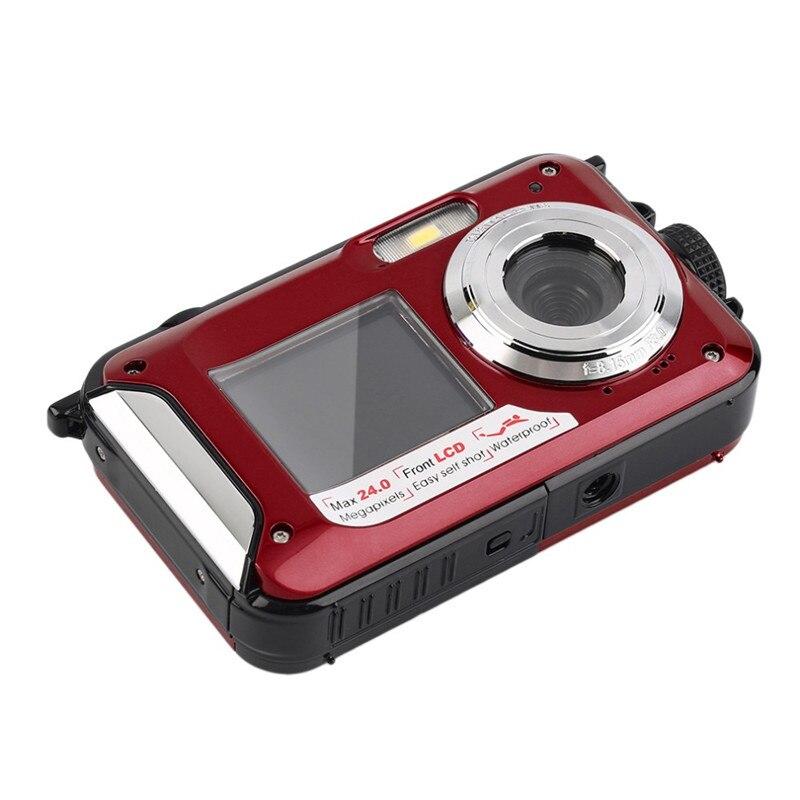 водонепроницаемые фотоаппараты самый дешевый ткани придает обоям
