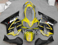 Hot Sales 04 05 06 07 CBR 600 F 4i For Honda CBR600 F4i 2004 2007