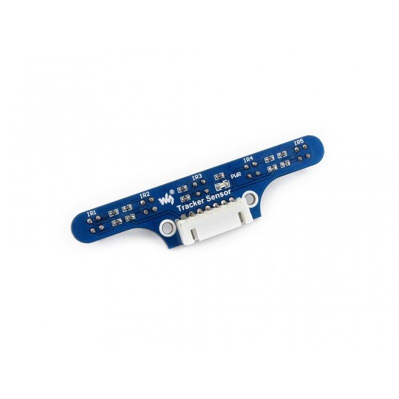 Online Buy Wholesale arduino carbon monoxide sensor