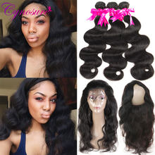 Popular 360 Hair Weave-Buy Cheap 360 Hair Weave lots from China 360 Hair  Weave suppliers on Aliexpress.com ed2782d52ced