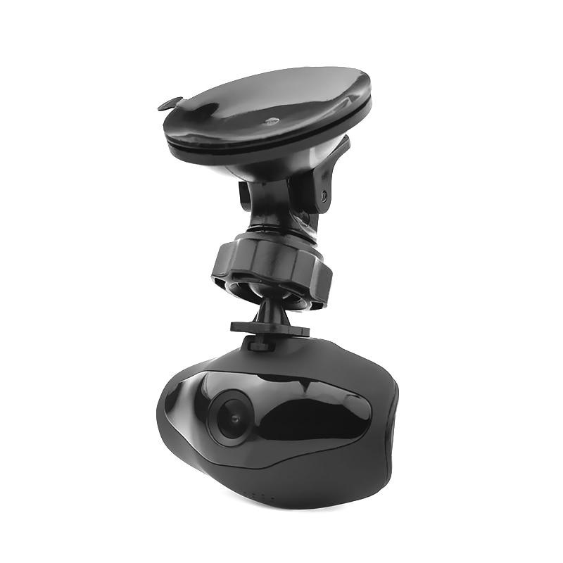 Detector de cámara para automóvil Wi-Fi JUEFAN 96658 dashcam - Electrónica del Automóvil - foto 2