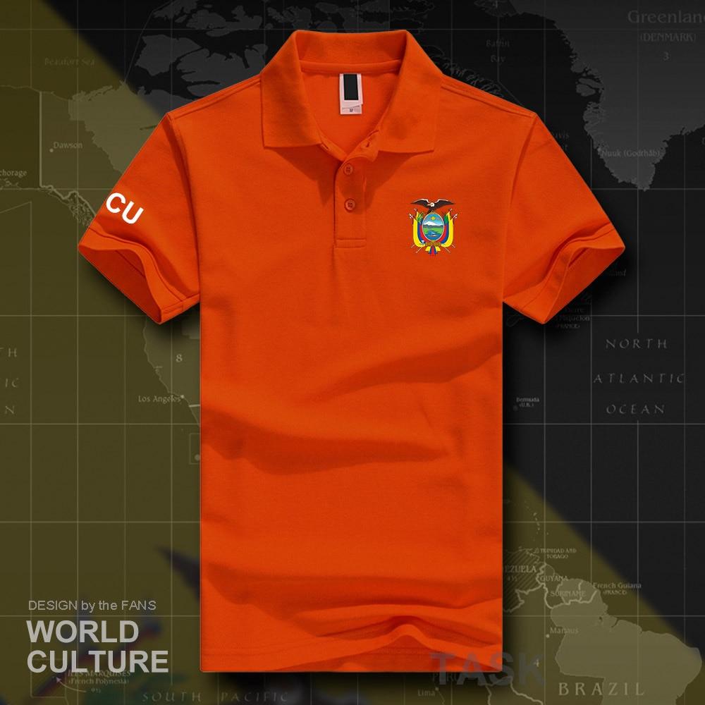 Printed Polo Shirts Workwear Rldm
