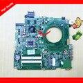 Original para hp pavilion 15-p series motherboard 766715-501 day23amb6c0 ddr3 maiboard 100% prueba nave rápida