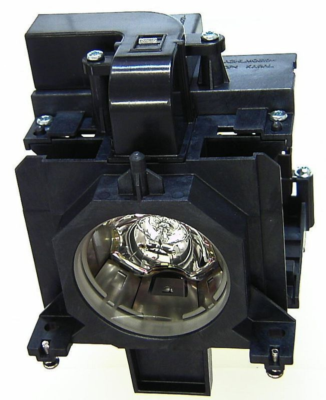 003-120507-01 for CHRISTIE LW555/LWU505/LX605 Projector Lamp Bulb with housing