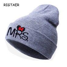 New fashion Winter Warm Baby Hats Baby Cap For Children Winter Knitted Hat  Kids Boy Girls c73ebd8bb73c