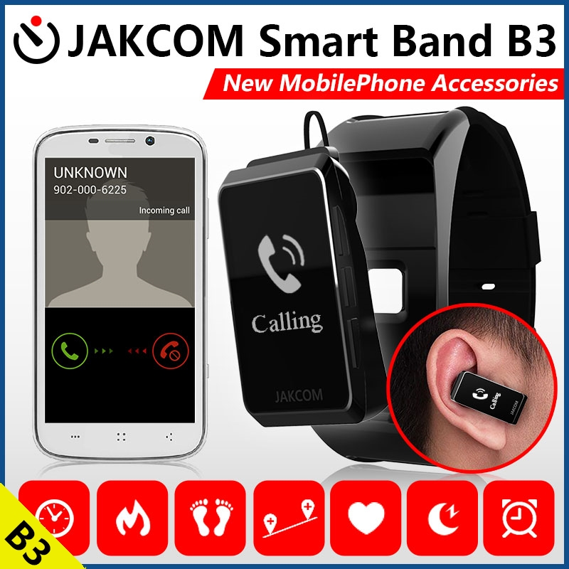 jakcom-b3-smart-band-new-product-of-fiber-optic-equipment-as-otdr-box-senter-st332b-pons