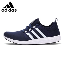 Original New Arrival 2016 Adidas Bounce Men's Running Shoes Sneakers