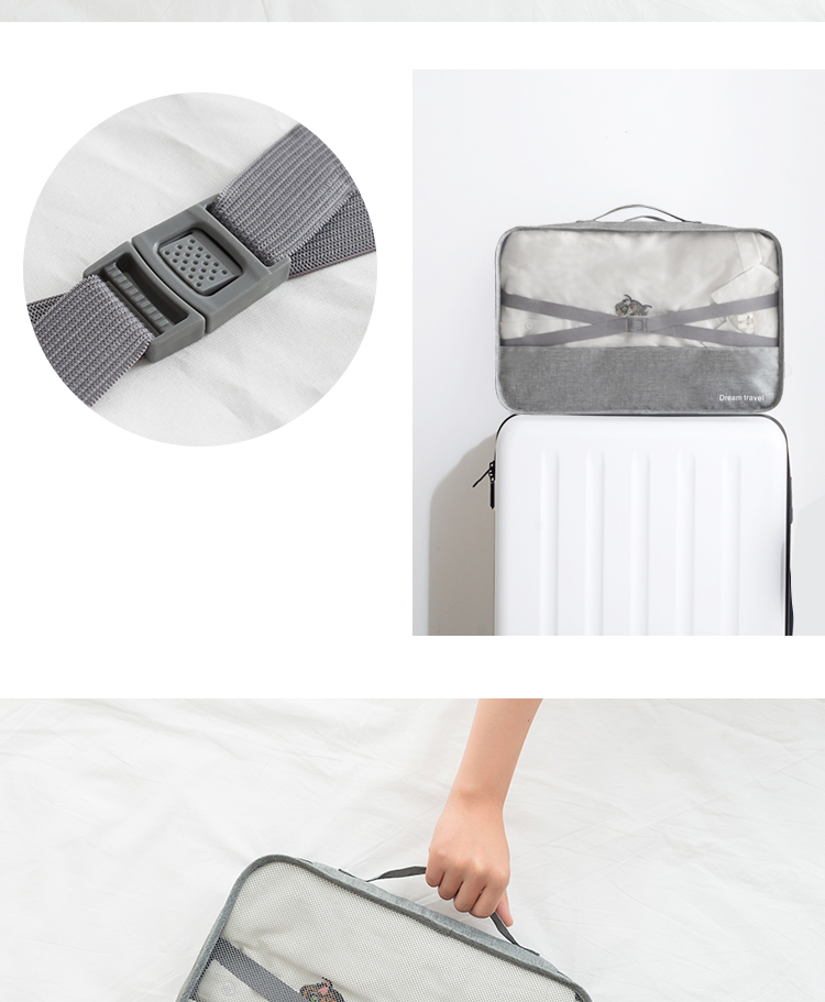 Soomile-Travel-Storage-Bag-Clothes-Tidy-Pouch-Luggage-Organizer-Portable-Container-Waterproof-Suitcase-Organizer-Organiser_05