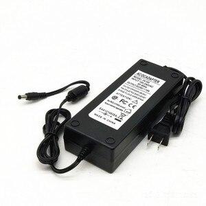 Image 2 - 240ワットdc 24v 10A電源アダプタTDA7498 TPA3116オーディオデジタル電源AC100V 240V DC24v電源アダプタ