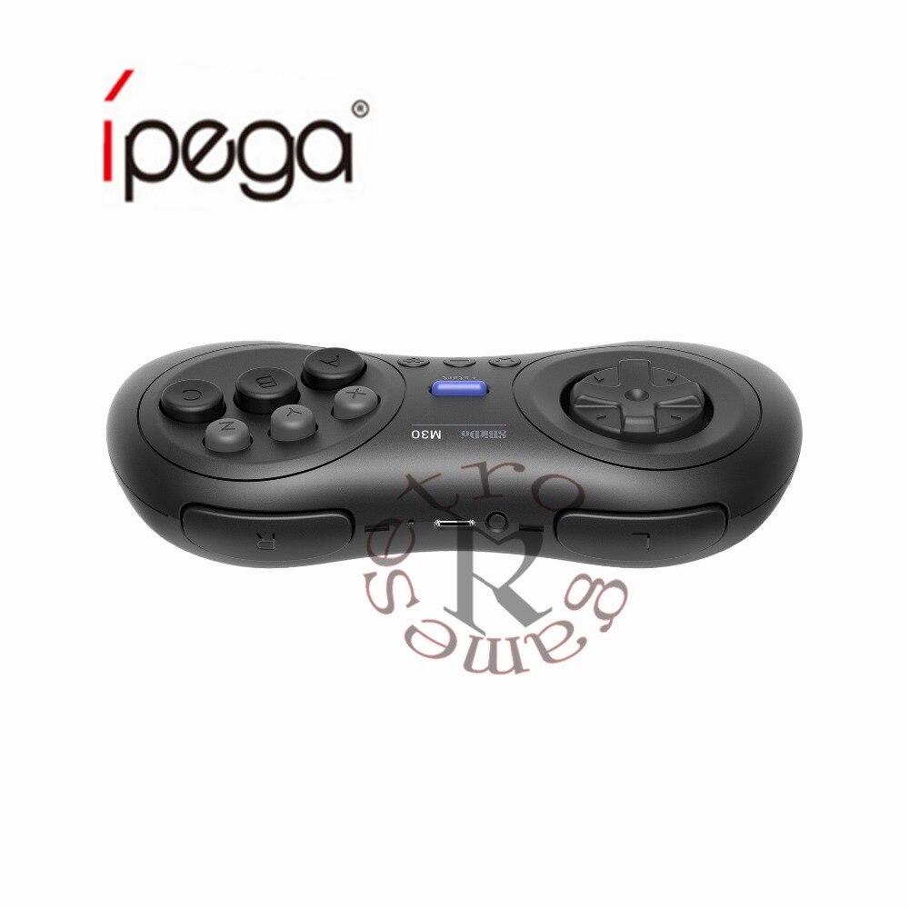 para Sega Genesis Mega Drive Estilo para