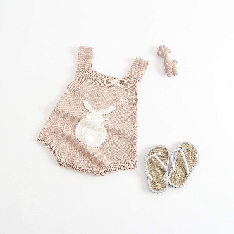 Baby Girl Rompers Girls Clothing Sets Roupas Bebes Animal Newborn Baby Clothes Cute Baby Jumpsuits Infant Girls Clothing ...