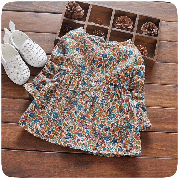 baby girl clothes (14)