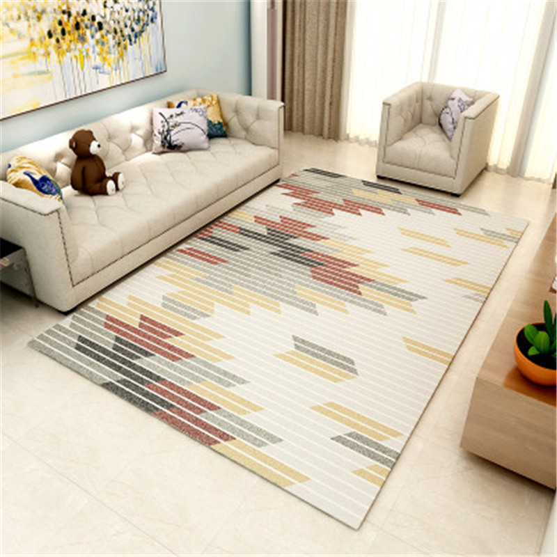 Europe Carpets for Living Room Large Size Area Rugs for Bedroom Decoration Home Kids Room Floor Mat Study CarpetEurope Carpets for Living Room Large Size Area Rugs for Bedroom Decoration Home Kids Room Floor Mat Study Carpet