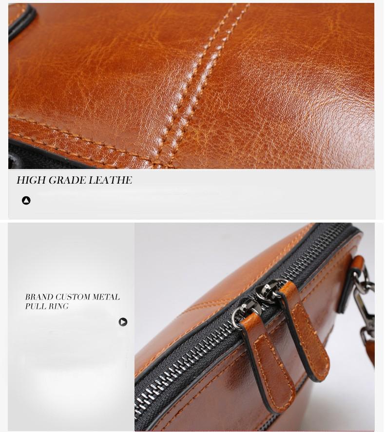 bucakt bag (2)