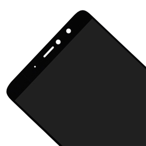 Image 4 - for BQ Aquaris X2 LCD display touch screen display digitizer components for BQ Aquaris X2 PRO screen glass components
