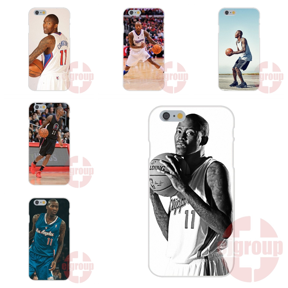 Clippers Jamal Crawford - Compra lotes baratos de Clippers