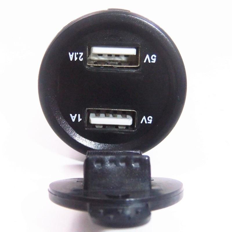 ZU0283 (8)