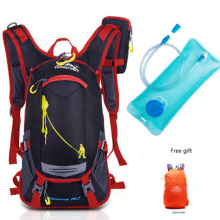 18L Waterproof Backpack outdoor sport backpack water bag