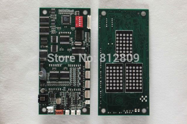 parts  MS3-Sparts  MS3-S