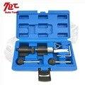 7 шт.  универсальный набор инструментов для дизельных двигателей VW AUDI T10050 T10100 ST0049 AT2049