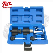 7pc Universal Diesel Engine Timing Cam Crank Locking Tool Set For AUDI T10050 T10100 ST0049 AT2049