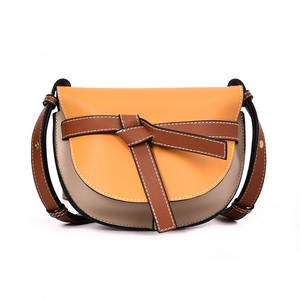 f78bc29c8b83 top 10 most popular saddle bag luxury brand women list