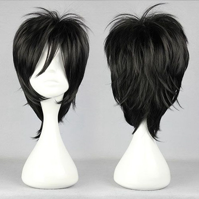 sexy hairstyles for round faces