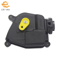 FIT FOR HYUNDAI ACCENT 2006 2011 FRONT LEFT LOCK ACTUATOR