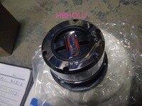 Free wheel hub Assy 27 teeth 3001101 K01 for Great wall Haval H5 diesel fuel 4D20 Engine