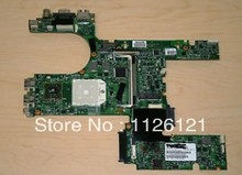 Motherboard For 6535B 488193-001 Original 95%New Well Tested Working One Year Warranty