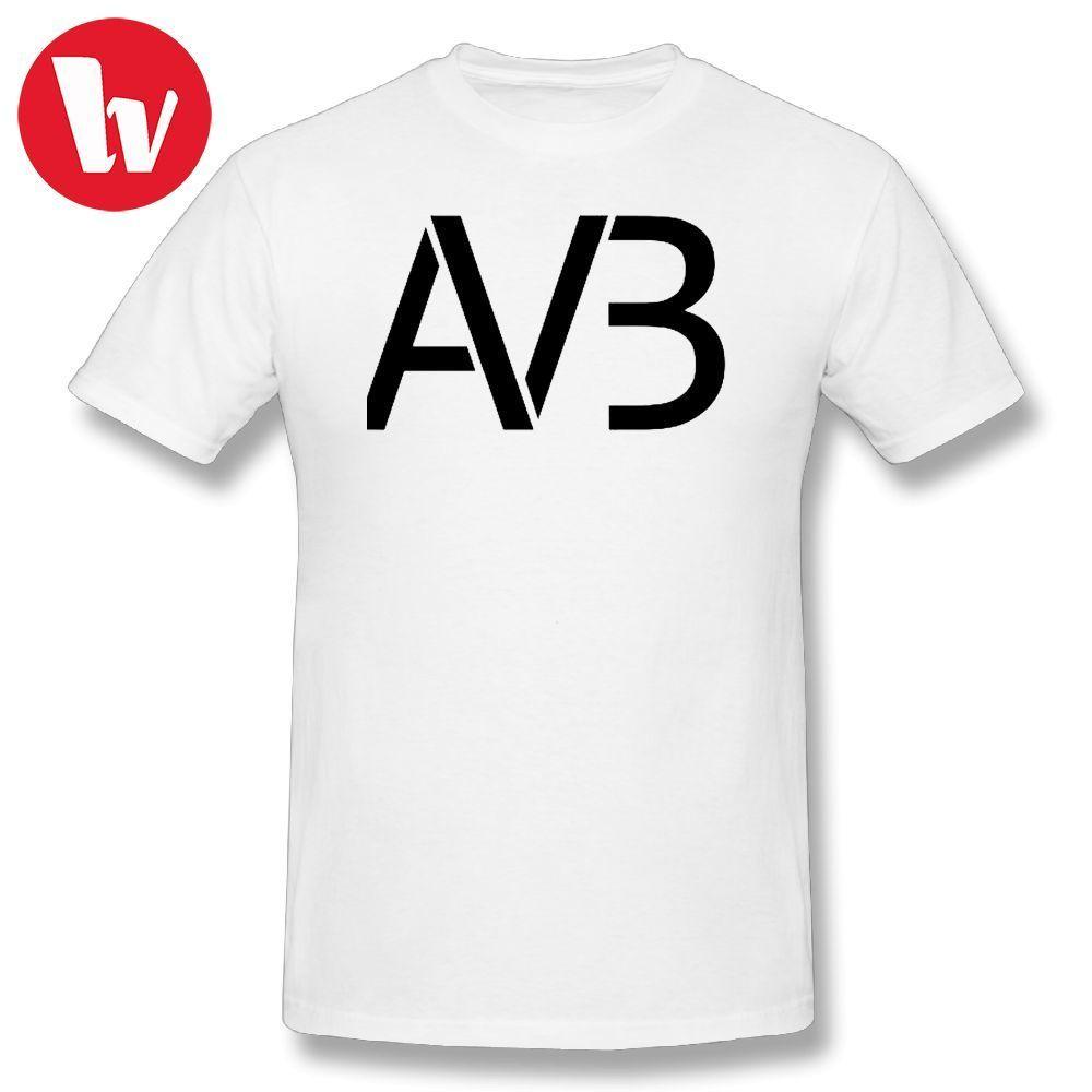 36236d796f1 Armin Van Buuren T Shirt Short Sleeve Male T-Shirt Printed Tee Shirt Men T  Shirts Plus Size Summer Casual Funny Tee Shirt 2018