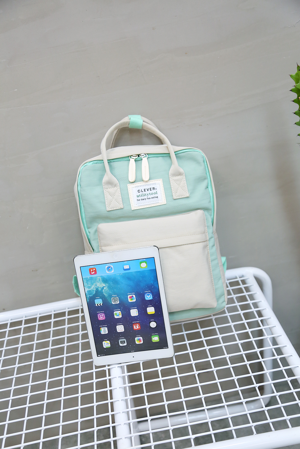 HTB14vIQqbuWBuNjSszgq6z8jVXam Multifunction women backpack fashion youth korean style shoulder bag laptop backpack schoolbags for teenager girls boys travel