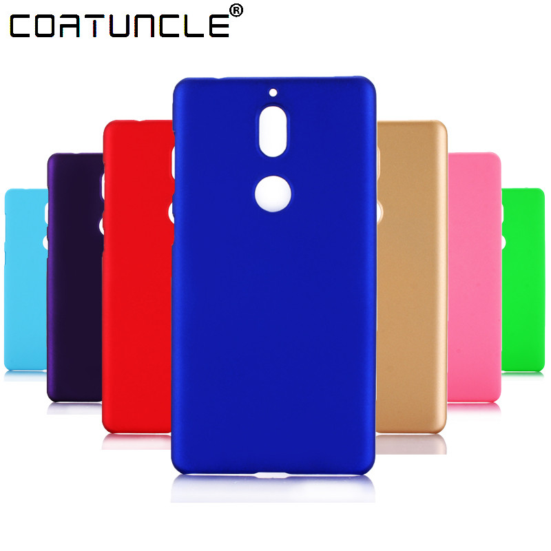 Flip Wallet Leather Cases For Nokia 6 5 3 Silicone+pu Phone Case For Nokia 9 7 8 Lumia 640 Xl 540 650 950 95 0xl Shell Coque Clothing, Shoes & Accessories