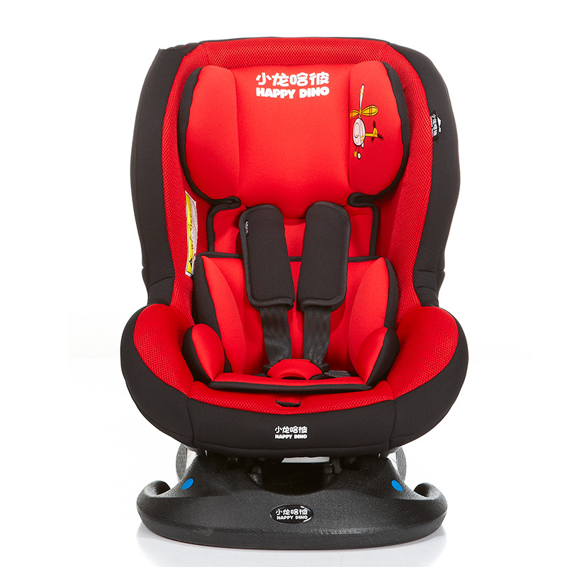 Free Shipping Durable Environmental Soft For 0-4 Years Old Baby Newborn Car Safety Seat Chair free shipping personal environmental car