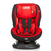Free Shipping Durable Environmental Soft For 0 4 Years Old Baby Newborn Car Safety Seat Chair