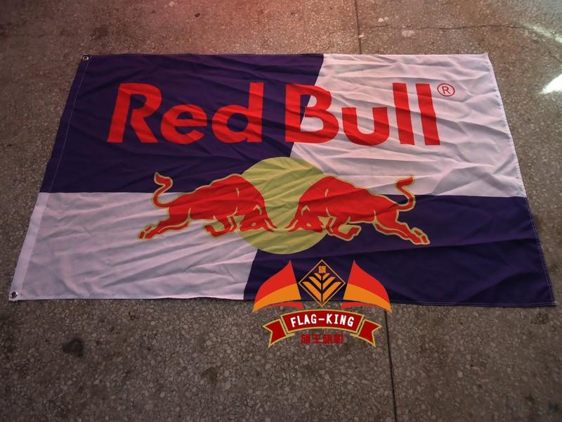 red bull la marca anti marca Red bull energy drink no contiene sustancias dopantes ni está prohibido su uso por parte de deportistas  la agencia mundial anti dopaje  protección de la marca.